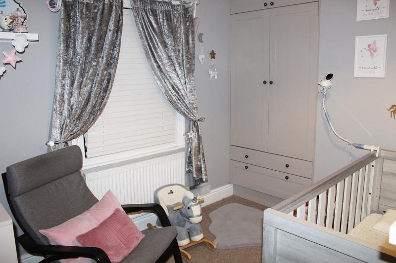 bedroomm 2