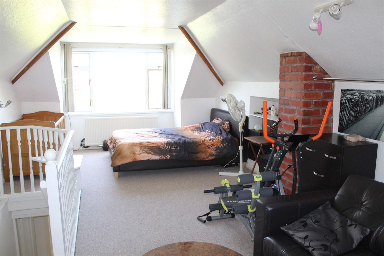 sitting room ff 1