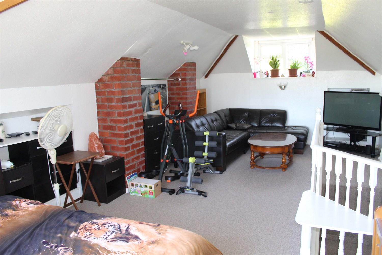 sitting room ff 2