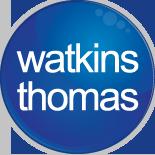 Watkins Thomas